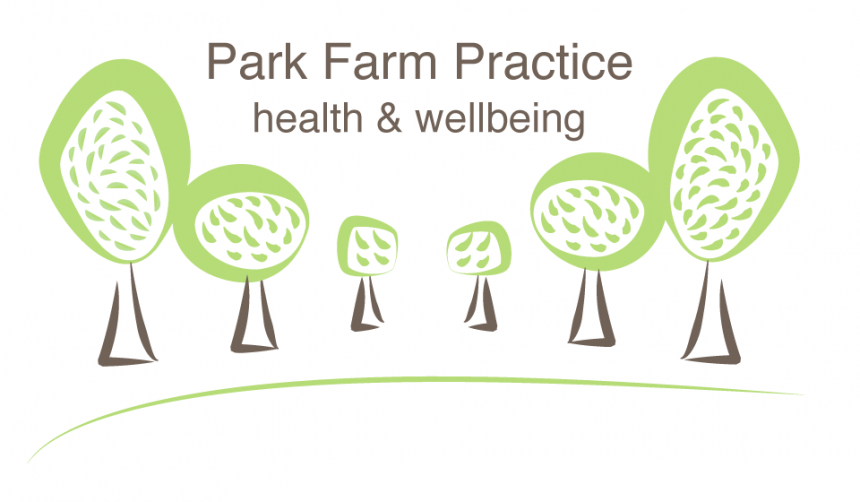 Park Farm Practice – who are we?